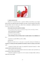 xfs 150x250 s100 page0010 0 Ingrijirea pacientului cu intoxicatie cu monoxid de carbon