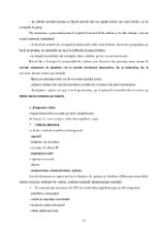 xfs 150x250 s100 page0011 0 Ingrijirea pacientului cu intoxicatie cu monoxid de carbon