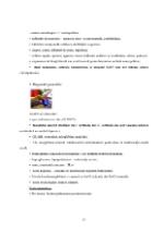 xfs 150x250 s100 page0013 0 Ingrijirea pacientului cu intoxicatie cu monoxid de carbon