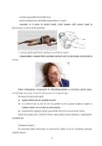 xfs 150x250 s100 page0015 0 Ingrijirea pacientului cu intoxicatie cu monoxid de carbon