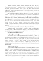 xfs 150x250 s100 page0016 0 Ingrijirea pacientului cu intoxicatie cu monoxid de carbon