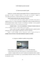 xfs 150x250 s100 page0018 0 Ingrijirea pacientului cu intoxicatie cu monoxid de carbon