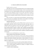 xfs 150x250 s100 page0020 0 Ingrijirea pacientului cu intoxicatie cu monoxid de carbon