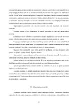 xfs 150x250 s100 page0023 0 Ingrijirea pacientului cu intoxicatie cu monoxid de carbon