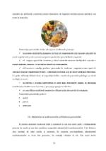 xfs 150x250 s100 page0024 0 Ingrijirea pacientului cu intoxicatie cu monoxid de carbon