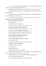 xfs 150x250 s100 page0029 0 Ingrijirea pacientului cu intoxicatie cu monoxid de carbon