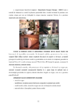 xfs 150x250 s100 page0030 0 Ingrijirea pacientului cu intoxicatie cu monoxid de carbon