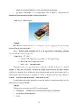 xfs 150x250 s100 page0032 0 Ingrijirea pacientului cu intoxicatie cu monoxid de carbon