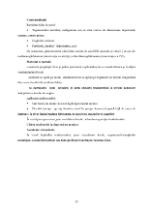 xfs 150x250 s100 page0033 0 Ingrijirea pacientului cu intoxicatie cu monoxid de carbon
