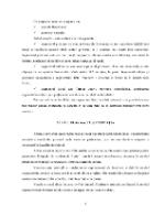 xfs 150x250 s100 page0005 0 Ingrijirea pacientului cu pielonefrita acuta