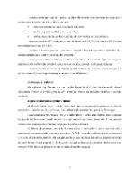 xfs 150x250 s100 page0008 0 Ingrijirea pacientului cu pielonefrita acuta