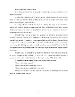 xfs 150x250 s100 page0009 0 Ingrijirea pacientului cu pielonefrita acuta