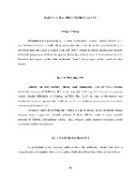 xfs 150x250 s100 page0010 0 Ingrijirea pacientului cu pielonefrita acuta