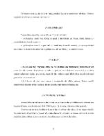 xfs 150x250 s100 page0011 0 Ingrijirea pacientului cu pielonefrita acuta
