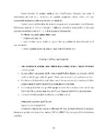 xfs 150x250 s100 page0013 0 Ingrijirea pacientului cu pielonefrita acuta