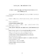 xfs 150x250 s100 page0015 0 Ingrijirea pacientului cu pielonefrita acuta