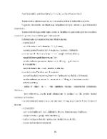 xfs 150x250 s100 page0016 0 Ingrijirea pacientului cu pielonefrita acuta