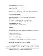 xfs 150x250 s100 page0017 0 Ingrijirea pacientului cu pielonefrita acuta