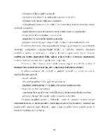 xfs 150x250 s100 page0018 0 Ingrijirea pacientului cu pielonefrita acuta