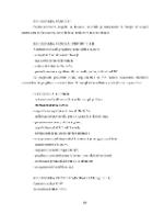 xfs 150x250 s100 page0019 0 Ingrijirea pacientului cu pielonefrita acuta