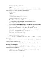 xfs 150x250 s100 page0022 0 Ingrijirea pacientului cu pielonefrita acuta