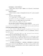 xfs 150x250 s100 page0024 0 Ingrijirea pacientului cu pielonefrita acuta
