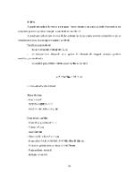 xfs 150x250 s100 page0026 0 Ingrijirea pacientului cu pielonefrita acuta