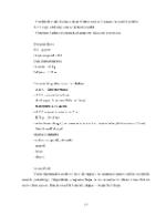 xfs 150x250 s100 page0027 0 Ingrijirea pacientului cu pielonefrita acuta