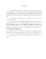 xfs 150x250 s100 page0041 0 Ingrijirea pacientului cu pielonefrita acuta