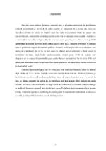 xfs 150x250 s100 page0002 0 Ingrijirea pacientului cu cancer de colon
