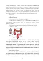 xfs 150x250 s100 page0004 0 Ingrijirea pacientului cu cancer de colon