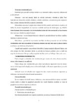 xfs 150x250 s100 page0006 0 Ingrijirea pacientului cu cancer de colon