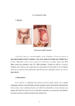 xfs 150x250 s100 page0008 0 Ingrijirea pacientului cu cancer de colon