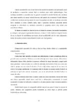 xfs 150x250 s100 page0009 0 Ingrijirea pacientului cu cancer de colon