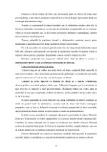 xfs 150x250 s100 page0012 0 Ingrijirea pacientului cu cancer de colon