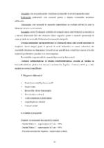 xfs 150x250 s100 page0015 0 Ingrijirea pacientului cu cancer de colon