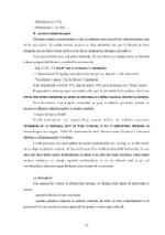 xfs 150x250 s100 page0018 0 Ingrijirea pacientului cu cancer de colon