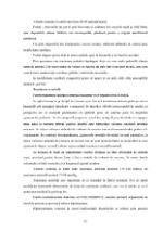 xfs 150x250 s100 page0024 0 Ingrijirea pacientului cu cancer de colon