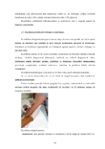 xfs 150x250 s100 page0028 0 Ingrijirea pacientului cu cancer de colon