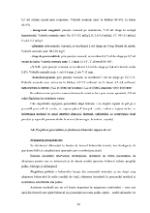 xfs 150x250 s100 page0029 0 Ingrijirea pacientului cu cancer de colon