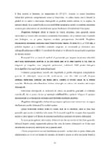 xfs 150x250 s100 page0030 0 Ingrijirea pacientului cu cancer de colon