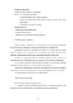 xfs 150x250 s100 page0035 0 Ingrijirea pacientului cu cancer de colon