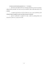 xfs 150x250 s100 page0036 0 Ingrijirea pacientului cu cancer de colon