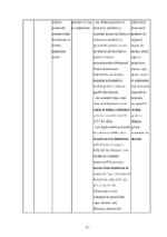 xfs 150x250 s100 page0046 0 Ingrijirea pacientului cu cancer de colon