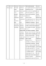 xfs 150x250 s100 page0049 0 Ingrijirea pacientului cu cancer de colon