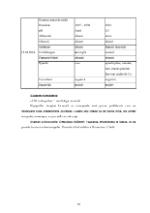 xfs 150x250 s100 page0057 0 Ingrijirea pacientului cu cancer de colon