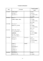 xfs 150x250 s100 page0058 0 Ingrijirea pacientului cu cancer de colon