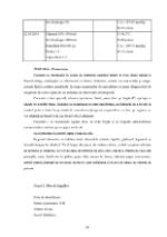 xfs 150x250 s100 page0059 0 Ingrijirea pacientului cu cancer de colon