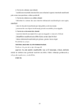 xfs 150x250 s100 page0064 0 Ingrijirea pacientului cu cancer de colon