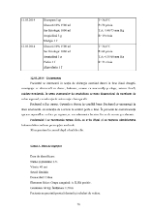 xfs 150x250 s100 page0075 0 Ingrijirea pacientului cu cancer de colon